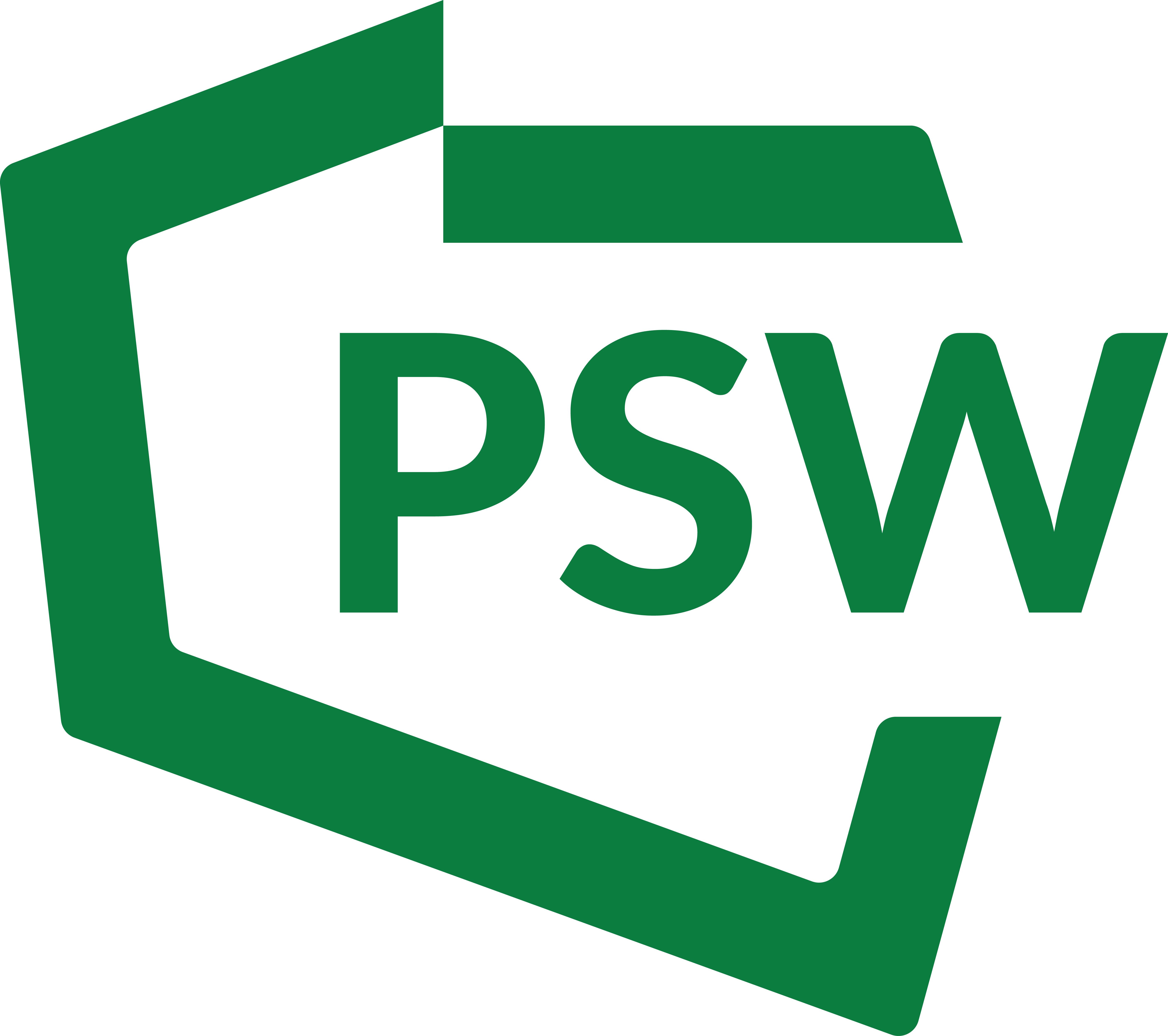 Polska Sieć Windykacji